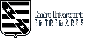 Centro Universitario Entre Mares